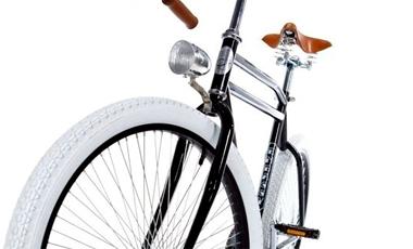 26 Custom Beach Cruiser Bicycle Led Light